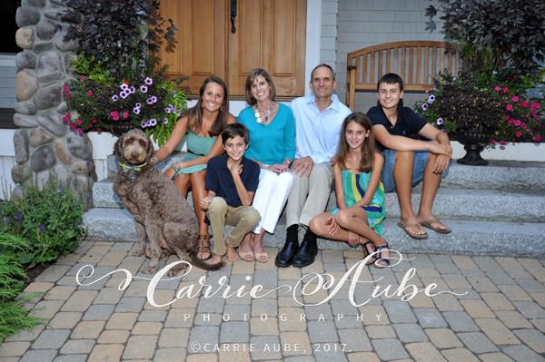 Carrie Aube - DSC_2736