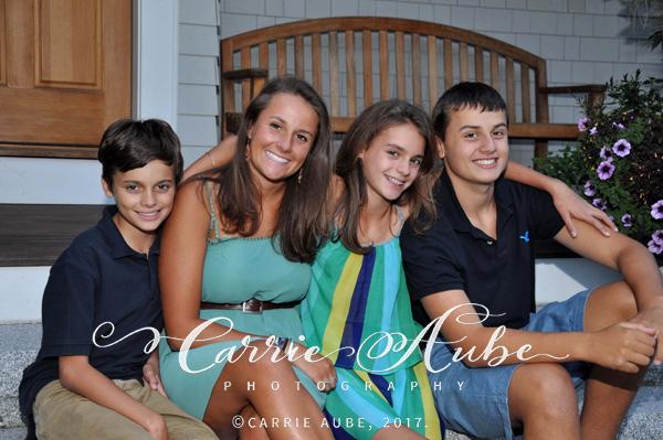 Carrie Aube - DSC_2753