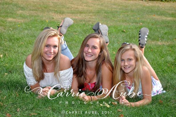 Carrie Aube - DSC_3490_pp