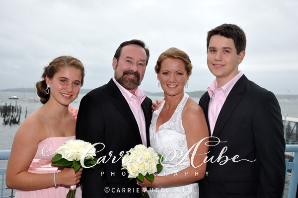 Carrie Aube - DSC_3627_1