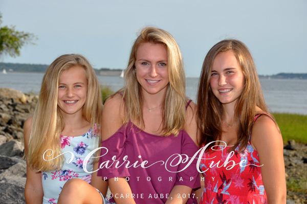 Carrie Aube - DSC_3669