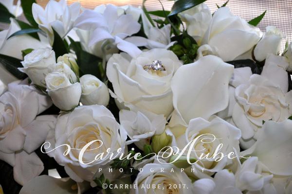 Carrie Aube - DSC_4085_1