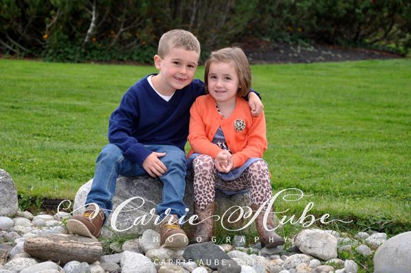 Carrie Aube - DSC_4393