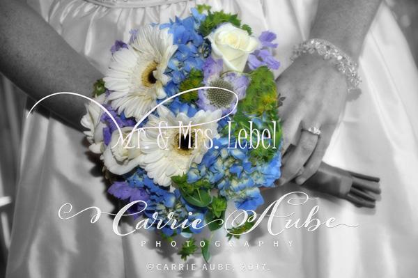 Carrie Aube - DSC_9260w_1