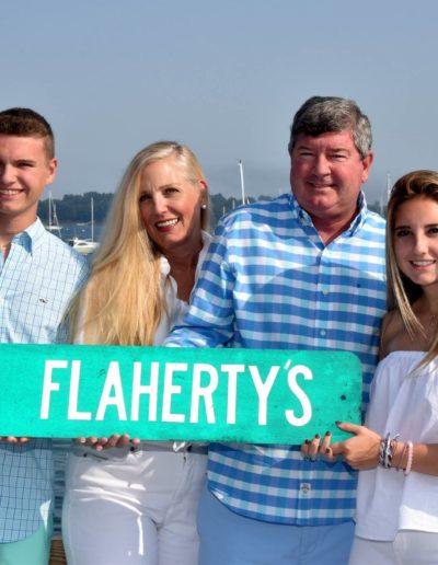 flahertys1
