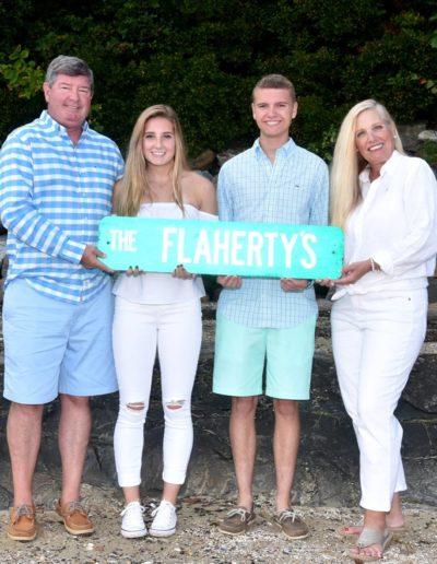 flahertys5
